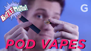Is Juul The Best Pod Vape Or What? Giant Vapes On Twitter Save 20 Alloy Blends And Gvfam Hash Tags Deskgram Vape Vape Coupon Codes Ocvapors Instagram Photos Videos Vapes Coupon Code Black Friday Deals Vespa Scooters Net Memorial Day Sale Off Sitewide Fs 25 Infamous For The Month Wny Smokey Snuff Coupons Giantvapes Profile Picdeer Best Electronic Cigarette Vaping Mods Tanks