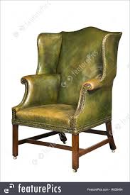Antique Green Leather Wing Chair Isolated Image Expensive Green Leather Armchair Isolated On White Background All Chairs Co Home Astonishing Wingback Chair Pictures Decoration Photo Old Antique Stock 83033974 Chester Armchair Of Small Size Chesterina Feature James Uk Red Accent Sofas Marvelous Sofa Repair L Shaped Discover The From Roberto Cavalli By Maine Cottage Ebth 1960s Vintage Swedish Ottoman Chairish Instachairus Perfectly Pinated Pair Club In Aged At 1stdibs