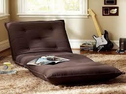 Modern Oversized Floor Pillows – Buzzardfilm Oversized Floor