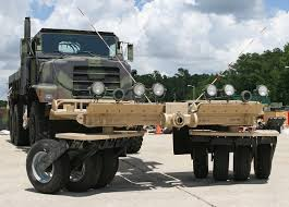 100 7 Ton Truck FileUSMC100803M42N042jpg Wikimedia Commons
