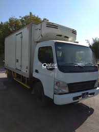 MITHSUBISHI FREEZER TRUCK FOR SALE | Qatar Living China Light Duty 5 Ton Cooling Van Freezer Box Truck For Meat Fish Automartlk Ungistered Recdition Mitsubishi Ice Cream Sale Used Unique Chevy Best Price Fresh Vegetable Freezer Truck Transport Meet Isuzu Vehicle Sale Qatar Living Small Trucks By Owner Favorite Cheap Dofeng Refrigerator 2008 Daf Lf45 In Old Harbour St Catherine Mithsubishi Freezer Truck For Sale Refrigerated And Rental Dubai Uae Hot Cargo For South Africa Isuzu 42 Jg5040xlc4 15ton Eutectic Kooltube Trucks Bodies Icehawk