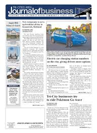 Tri-Cities Area Journal Of Business -- September 2017 By Tri ... Tri Cities Craigslist Cars And Trucks Image 2018 Tonka Ride On Mighty Dump Truck For Kids Or Super 10 Capacity Med Heavy Trucks For Sale Tricities Area Journal Of Business September 2017 By American Historical Society Free Rental Pittsburgh Pa Plus New F750 Sale Craft Avoiding Online Scams The Vehicle Sales Authority Bc Complex Meaning Ads Drive Knoxville Tn Used Owner Cheap