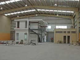 100 Warehouse Homes Chalco Industrial Home And More Office Garage