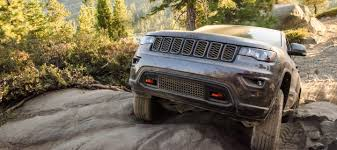 Jeep Cherokee : Used Jeep Wranglers For Sale In Colorado Pre Owned ...
