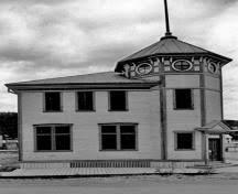 bureau de poste a gatineau lieuxpatrimoniaux ca historicplaces ca