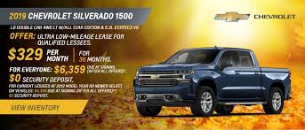 John Miles Chevrolet Buick GMC Dealership In Conyers, GA Trucks For Sale In Ga From On Cars Design Ideas With Hd Resolution New 2018 Chevrolet Colorado For Sale Near Thomsasville Ga Valdosta Davis Auto Sales Certified Master Dealer Richmond Va Ck 10 Questions How Much Is A 1971 Chevy C10 Pickup Service Utility Truck N Trailer Magazine 1948 3100 Streetside Classics The Nations Trusted Chevy Deals And Specials In Byron Jeff Smith Lifted Silverado Custom K2 Luxury Package Rocky Welcome To Gator Jasper A Lake Park Dealership Savannah Pooler Hill John Thornton Greater Atlanta Miles Buick Gmc Conyers