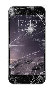 Screen Replacement Working LCD & Touch
