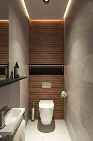 10 small bathroom ideas for minimalist houses top bathroom