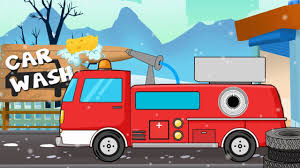 Fire Truck | Car Wash | Video For Kids And Childrens - YouTube Car Story Bus Police Car Ambulance Fire Truck Toy Review Spider Man Cartoon 1 Learn Colors For Kids W Fire Truck V4kidstv Pink Counting To 10 Video Happy And Sweety Song Trucks Vehicle Songs Garbage For Videos Children Hurry Drive The Firetruck Titu Specials Toys Youtube Ivan Ulz Garrett Kaida 9780989623117 Amazoncom Books Fire Fun Names Parts First Words Children Truck Engine Videos Kids Trucks Color Trucks Kids Animation My Red Cstruction Game