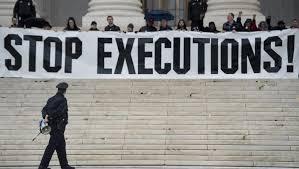 chambre à gaz états unis etats unis l oklahoma veut exécuter les condamnés à mort par