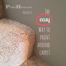 Painting Carpets by 99 Best Flooring Inspiration Kingsland Carpets Images On Pinterest