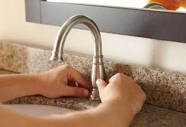 Sink Faucet Rinser Home Depot by Connecting Faucets With Supply Tubes