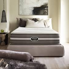 Serta Simmons Bedding Llc by Bedrooms Beautyrest Mattress Review Simmons Beautyrest