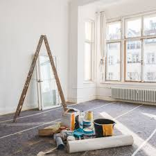 Home Refurb Without Breaking The Bank
