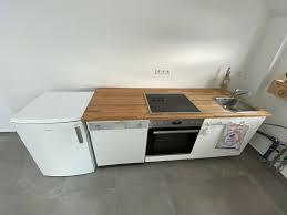 ikea küche wohnungsauflösung massivholz nur die arbeitsplatte