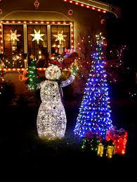 Christmas Tree Lane Alameda by 861 Best Celebrate Christmas Images On Pinterest Christmas
