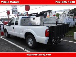 New And Used Trucks For Sale On CommercialTruckTrader.com 2011 Ford Transit Connect Xlt For Sale 4486 Bayshore Ford Truck Sales Inc V Motor Company 3rd Cir 2013 Box Straight Trucks For Sale Used Car Dealer In West Islip Deer Park Ny 2018 Fusion Energi For Bay Shore Newins Jack Shepkosky Service Manager Linkedin Tom Winner Purchasingsales 2008 Econoline E250 4079 F150 Leasing Near New York F350 The Store Home Facebook Dealership Castle De 19720