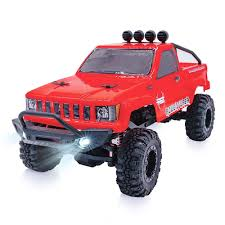 RGT Rc Car 1/24 Scale 4wd Off Road Rc Crawlers 4x4 Lipo Mini Monster ... Cheap Used Truck For Sale 2019 20 Top Car Models Hg P407 110 24g 4wd Rally Rc For Yato Metal 4x4 Pickup Off The Bike Review Traxxas 116 Slash 4x4 Remote Control Truck Is Everybodys Scalin The Weekend Trigger King Rc Mud Monster Wpl C24 Kit Military Buggy Crawler Road Risks Of Buying A Tested Rgt 124 Scale 4wd Crawlers Lipo Mini Best Axial Smt10 Maxd Jam Offroad Rock Trail Trucks That Distroy Competion 2018 Rc4wd Finder 2 Truck Stop Buy Cobra Toys 24ghz Speed 42kmh