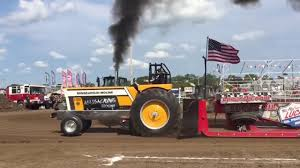 10,200 Lb. Super Field Tractors - Missouri State Fair 2017 - YouTube Event Coverage Mmrctpa Truck Tractor Pull In Sturgeon Mo Big Braden Shramek Miles Beyond 300 Home Diesel Motsports What Classes Are Running Sled Pulling Diesel Overturned Tractor Trailer Closes Sb I270 Ramp To Eb I44 Fox2nowcom 2016 Missouri State Fair And Behind The Scenes Pulling Llc Old Tyme Pnic Stock Photo Royalty Free 430153 News Pullingworldcom 7117 8117