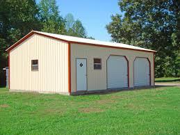 Storage Sheds Leland Nc by Kehed Outdoor Storage Sheds Wilmington Nc