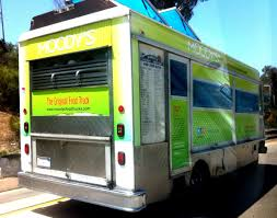 100 Taco Truck San Diego MOODYS Food Truck Cruisin Google Photos Food S