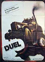 Watch Duel On Netflix Today! | NetflixMovies.com Movie Review Duel 1971 Cinemaspection Injokes Torque Classic Film Kieron Moore C Peterbilt 351 Truck Interior V30 American Truck Simulator Mod Trucker Driving Stock Photos Images Alamy Trucks Any Given Sundry The Frights Of Mann Duels Paranoid Scene At Chucks Cafe From Truck Drivers Identity Revealed New Theory Youtube Torrent Full Download Hd