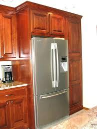 porte element de cuisine porte element de cuisine related post porte meuble de cuisine