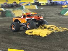 Sandys2Cents: Monster Jam- Levi's Stadium 4/22/17 - Review For The First Time At Marlins Park Monster Jam Miami Discount Code Tickets And Game Schedules Goldstar Daves Gallery Sweden 1st Time Norway 2nd Atlantonsterjam28sunday010 Jester Truck Virginia Beach Monsters On May 810 2015 Edmton Alberta Castrol Raceway August 2426 2018 Laughlin Desert Classic Tv Show Airs On Nbc Sports Network This Mania Sunday 24 Jun Events Meltdown Summer Tour To Visit Powerful Ride Grave Digger Returns Toledo For Mizerany Family