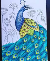 Animal Kingdom Colouring Book Whsmith 153 Best Images About Painting On Pinterest