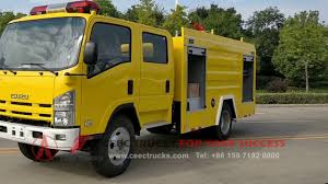Manufacture Supply 2 Units Fire Truck Export Dubai - YouTube China Cheap Dry Powder Fire Truck Manufacture Buy Parts Our Online Store Line Equipment Marc Fighting Manufacturers Of Vehicles And Shakerley Sales Vrs Ltd Home Saurus Custom Trucks Smeal Apparatus Co News Ferra Mragowo Poland July 13 2013 Stock Photo Edit Now 630923873 Smart Expo Saiciveco 6x4 Water Foam Heavyduty City Eone Emergency Rescue Deep South