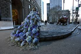 Fearless Girl And NYC's Statues Of Women Are Decked Out In Flowers Today As Summer Begins Nycs Softserve Turf War Reignites Eater Ny What Happened In The Truck Attack Nice France The New York Times State Of Fuel Economy Trucking Geotab Ups Now Lets You Track Packages For Real On An Actual Map Verge City Terror Attack What We Know So Far Vox Nyc Dot Twitter Reminder To Truck Drivers Trucks Are Not Can We Have Our Cake And Compost It Too Cbcny Spence Peterson Created This Bicycle Deaths Help Wanted Send Us Your Pictures Of Dangerous Doubleparking By Freight Facts Figures 2017 Chapter 3 Transportation Motorist Kills Several Pedestrians Shot By Police Could A Major Fix Prospect Expressway Be On Deck