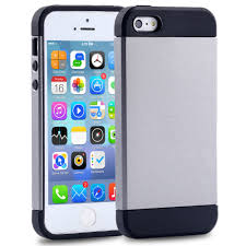 pare Prices on Cool Cheap Iphone 4 Cases line Shopping Buy