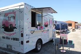100 Cupcake Truck Foodie Guide To The Shipshewana Flea Market