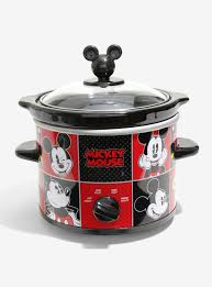 Mickey And Minnie Bathroom Accessories by Disney Mickey Mouse And Minnie Mouse Tidbit Bowl Boxlunch