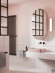 remodeling your bathroom on a budget bahtroom deco home