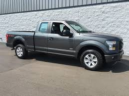 Search Certified Pre-Owned Used Ford F450 Super Duty For Sale Cargurus Flashback F10039s New Arrivals Of Whole Trucksparts Trucks Or Dealer Serving Huntington Wv Glockner Burton Preston Inc Cars 1978 F150 Classics For On Autotrader Uftring Is A Dealer Selling New And Used Cars In Flatbed Pickup In Ohio Authentic 2013 Ford F550 Xl Jackson Watson Quality Ridgeland Ms Haims Motors You Can Buy 725hp 38000 The Drive F250 Mccluskey Automotive