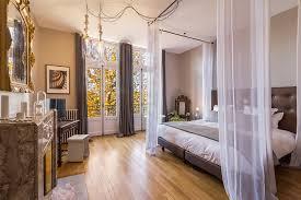 chambre baroque chambre baroque l autre rives maison d hôtes design à albi