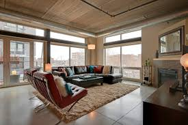 100 Loft Apartments Minneapolis 710 S S For Sale Or Rent North Loop