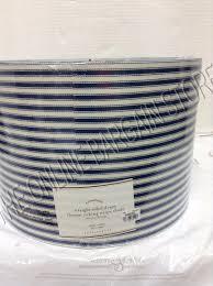 Pottery Barn Floor Lamps Discontinued by Pottery Barn Lamp Shade Ebay