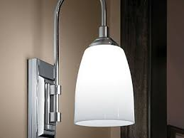 wireless wall sconces lighting 52303 astonbkk