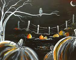 Pumpkin Patch Columbus 2015 by Paint Event Pumpkin Patch Rockside Winery U0026 Vineyards Paint