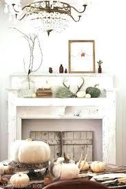 pin de 49 176 en wohnzimmer decoracion otoño decoración
