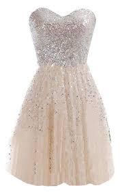 best 25 cheap dresses for women ideas only on pinterest prom