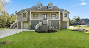 Dsld Homes Floor Plans Ponchatoula La by Explore Dsld Homes Vincent Trace Iris Iv B Plan In 3d Ecko360