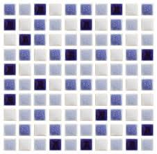 ceramic mosaic tiles craft images tile flooring design ideas