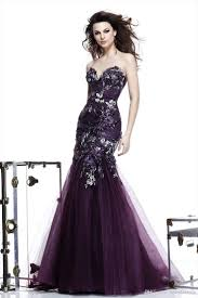 16 best mardi gras gowns images on pinterest evening gowns