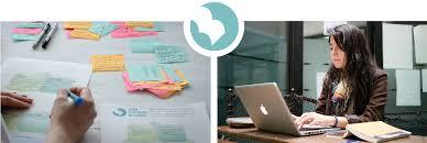 Umd Help Desk by Umd Joins Open Textbook Network News Umd Libraries