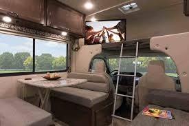 Rv Interior C Interiorrhcom Evergreen Introduces Imperial B Motorhome U Vogel Talks Rvingrhvogeltalksrvingcom