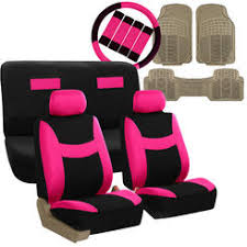 Betty Boop Seat Covers And Floor Mats by Car Seat Covers Kmart