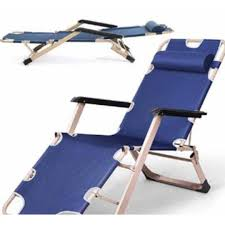 Outdoor Folding Chair Cum Bed, Furniture, Tables & Chairs On ... 4501 Gym Photos Folding Chair Bg01 Bionic Fitness Product Test Setup Photos Set Us 346 24 Offportable Camping Hiking Chairs Cup Holder Portable Pnic Outdoor Beach Garden Chair Side Tray For Drink On Chair Gym Big Sale Roman Adjustable Sit Up Bench Adsports Ad600 Multipurpose Weight Fordable Up Dumbbell Exercise Fitness Traing H Fishing Seat Stool Ab Decline The From Amazon Can Give You A Total Body Workout Jy780 Electric Metal Exercises Bleacher Mobile Arena Chairs Buy Chairsarena